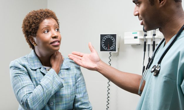 How to Tell If an HSA Is Just What the Doctor Ordered