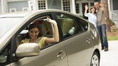 5 Things to Know if You're Taking a Car to College