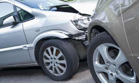 Car insurance market faces competition inquiry