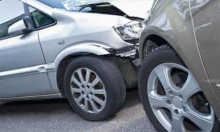 Car insurance: is protecting your no-claims bonus a write-off?