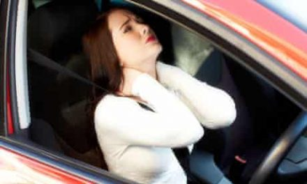 Car insurance: satellite boxes 'make young drivers safer'