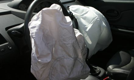 Airbag Defects Lead to More Recalls