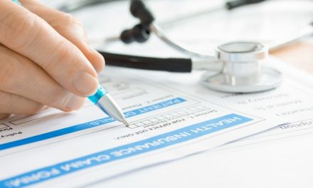5 Reasons Your Health Insurance Plan Will Deny Your Medical Claim