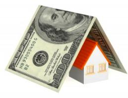 Home Prices Are Down, So Why Not Insurance?