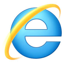 All About IE's Use-after-free Vulnerability