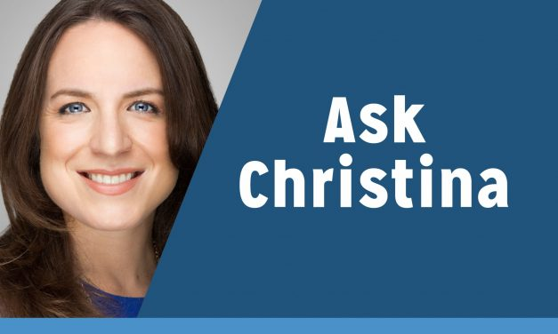 Ask Christina: How Can I Negotiate a Sky-High Ambulance Charge on My Medical Bill?